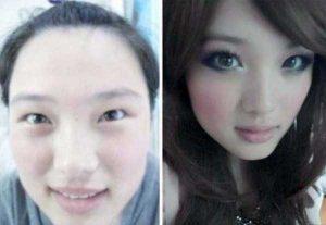 china-girls-makeup (1)