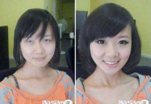 china-girls-makeup (11)