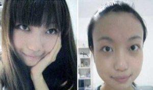 china-girls-makeup (12)