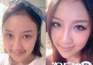 china-girls-makeup (13)