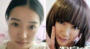 china-girls-makeup (16)