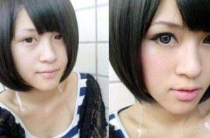china-girls-makeup (17)