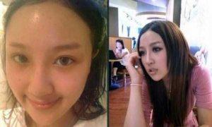 china-girls-makeup (18)