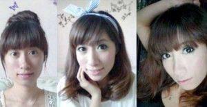 china-girls-makeup (2)