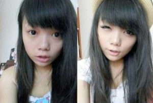 china-girls-makeup (20)