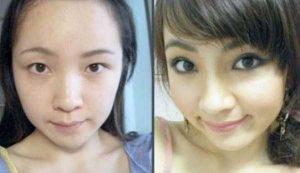 china-girls-makeup (21)
