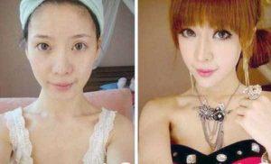 china-girls-makeup (23)