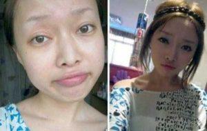 china-girls-makeup (25)
