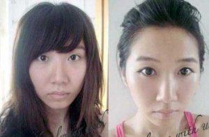 china-girls-makeup (27)