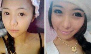 china-girls-makeup (29)