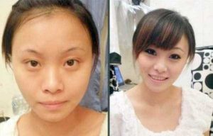 china-girls-makeup (3)