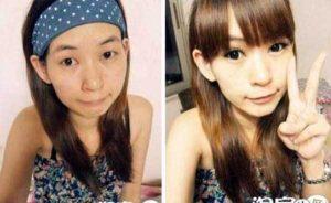 china-girls-makeup (30)