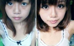 china-girls-makeup (4)