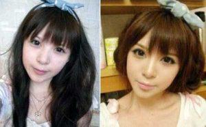china-girls-makeup (5)