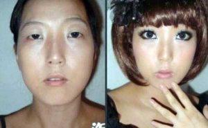 china-girls-makeup (6)
