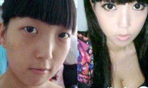 china-girls-makeup (7)