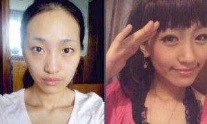 china-girls-makeup (8)