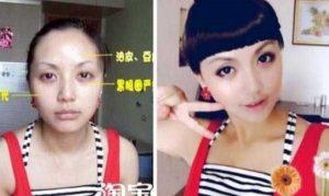 china-girls-makeup (9)