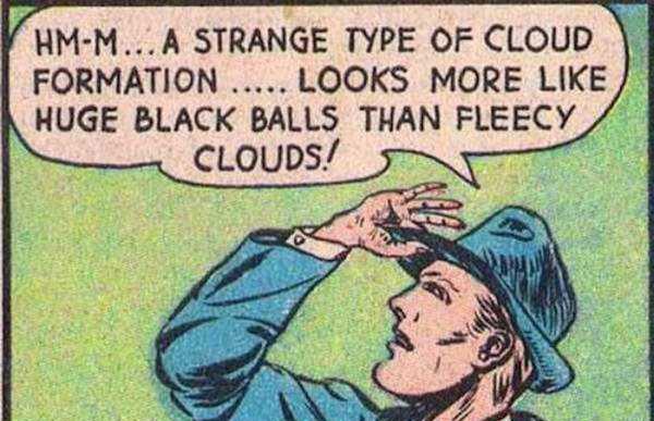 dirty-innuendos-in-comics-(30)