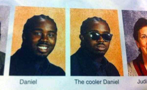funny-yearbook-quotes-(61)