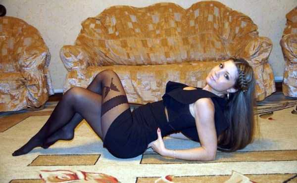 hot-sexy-girls-from-russia (1)