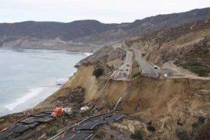 landslides (16)