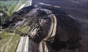 landslides (6)