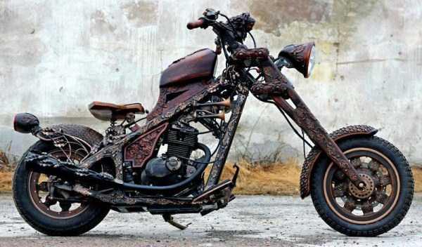 steampunk-bikes (10)