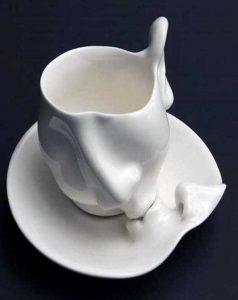 unique-looking-mugs (1)