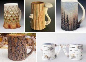 unique-looking-mugs (10)