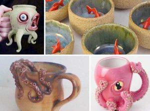 unique-looking-mugs (11)