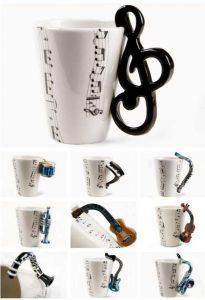 unique-looking-mugs (13)