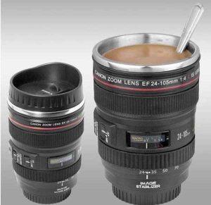 unique-looking-mugs (14)