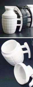 unique-looking-mugs (17)