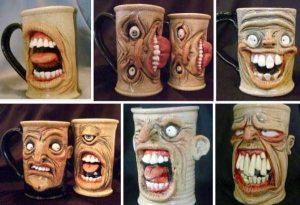 unique-looking-mugs (2)