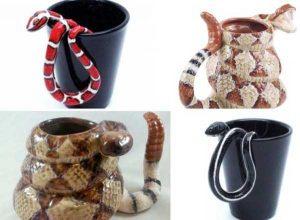 unique-looking-mugs (3)