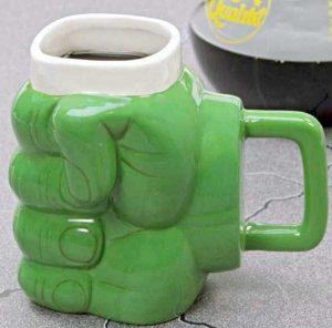 unique-looking-mugs (4)