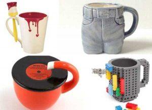 unique-looking-mugs (5)