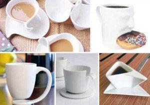 unique-looking-mugs (6)