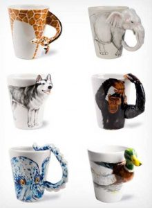 unique-looking-mugs (7)