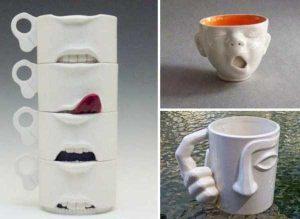 unique-looking-mugs (8)