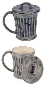 unique-looking-mugs (9)