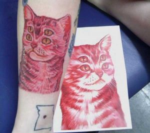 unusual-different-tattoos (22)