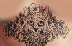 unusual-different-tattoos (25)