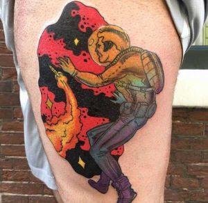 unusual-different-tattoos (27)