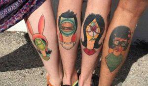 unusual-different-tattoos (30)