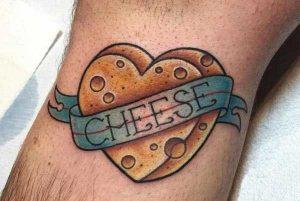 unusual-different-tattoos (31)