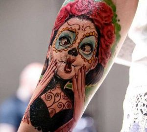 unusual-different-tattoos (4)