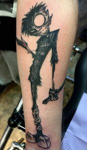 unusual-different-tattoos (40)