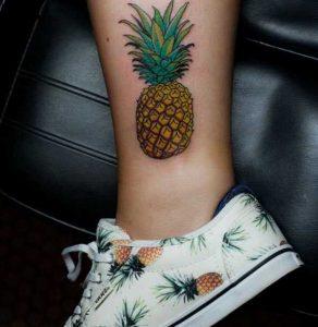 unusual-different-tattoos (5)